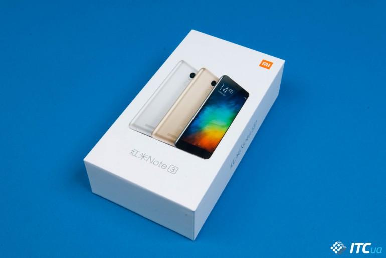 Xiaomi redmi note 3g обзор офисные телефоны samsung