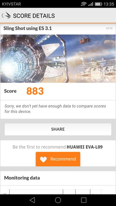 Обзор смартфона Huawei P9: две основные камеры и много амбиций