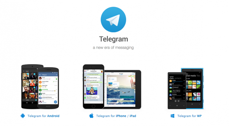 Telegram_main