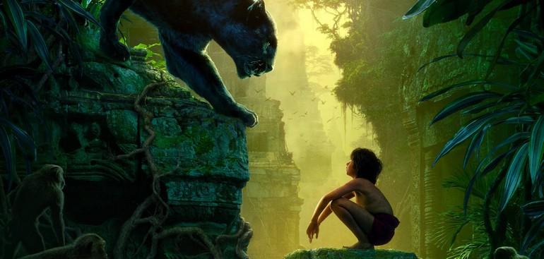 The_Jungle_Book_i01