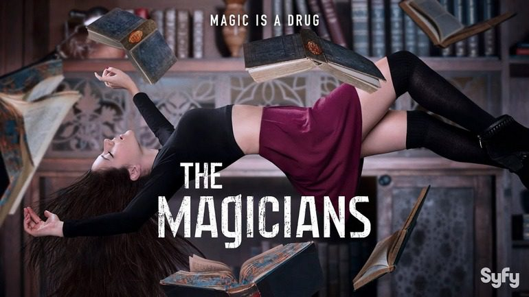 The_Magicians_i00