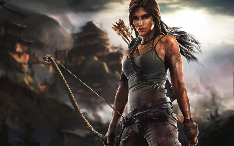 Tomb-Raider-ps4-xbox-one