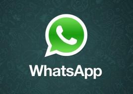 WhatsApp включил сквозное шифрование для всех своих пользователей