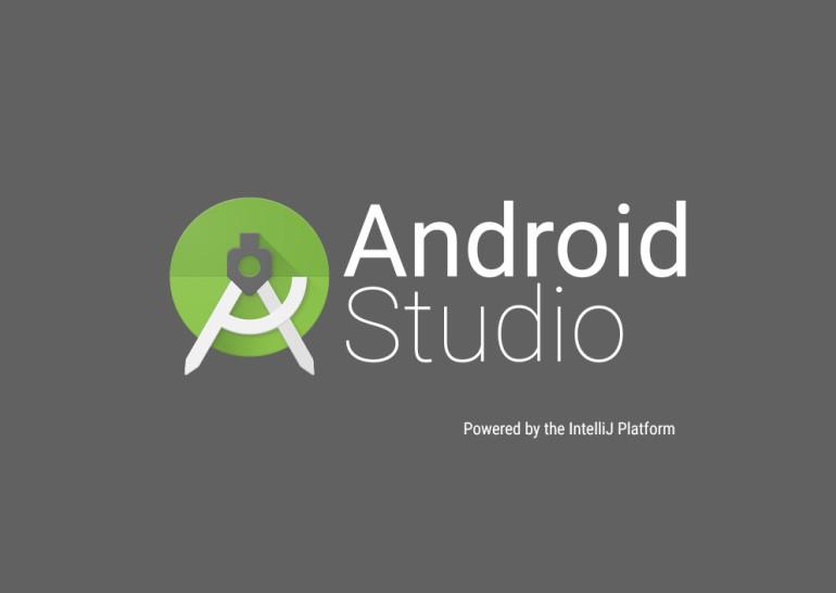 Состоялся релиз среды разработки Android Studio 2.0