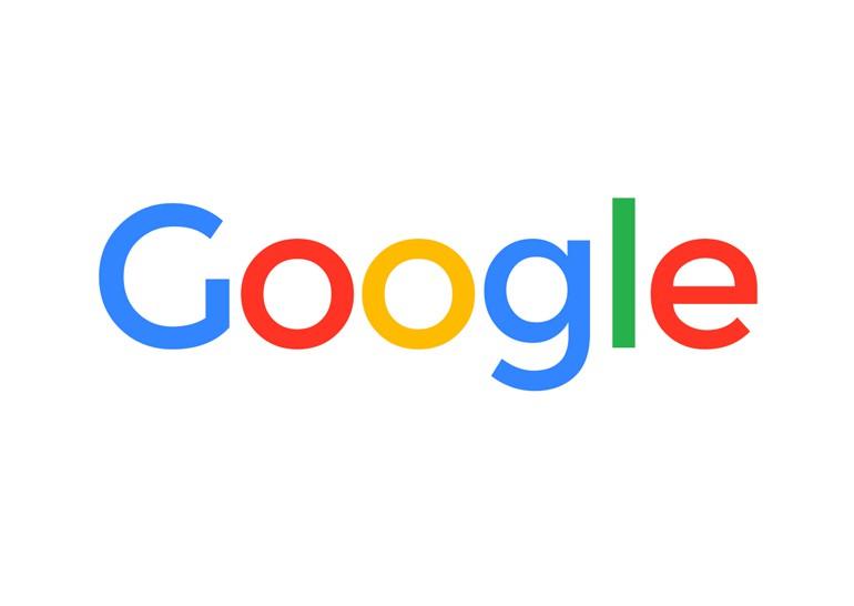 Google запустит собственный стартап-инкубатор Area 120