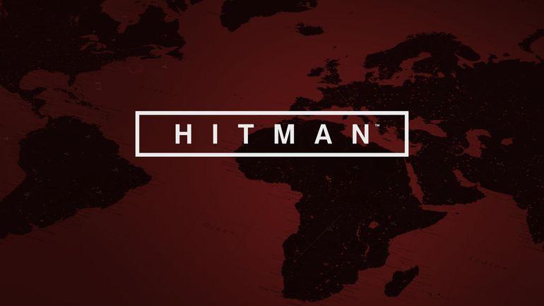 hitman_intro