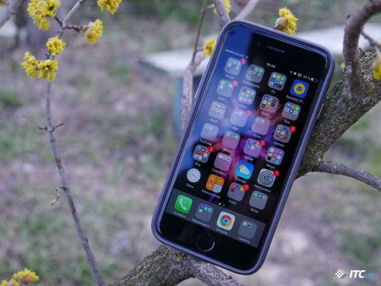 iphone_6s_itc_1