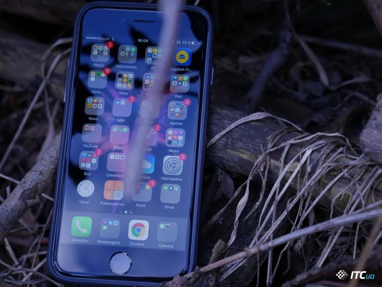 iphone_6s_itc_4