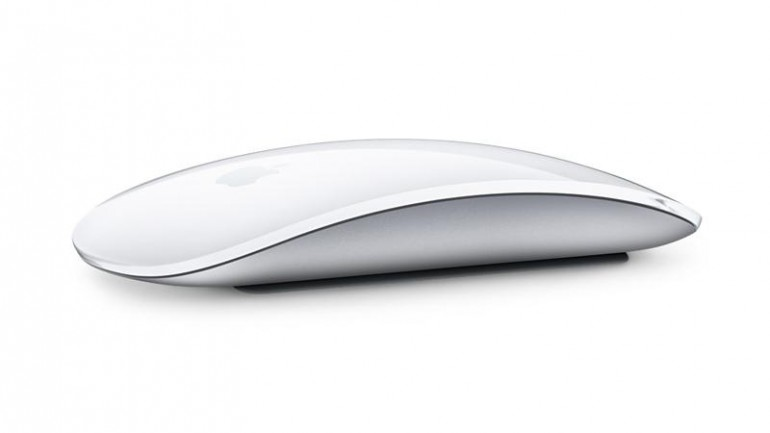 magic_mouse_2_review_800home2_thumb800