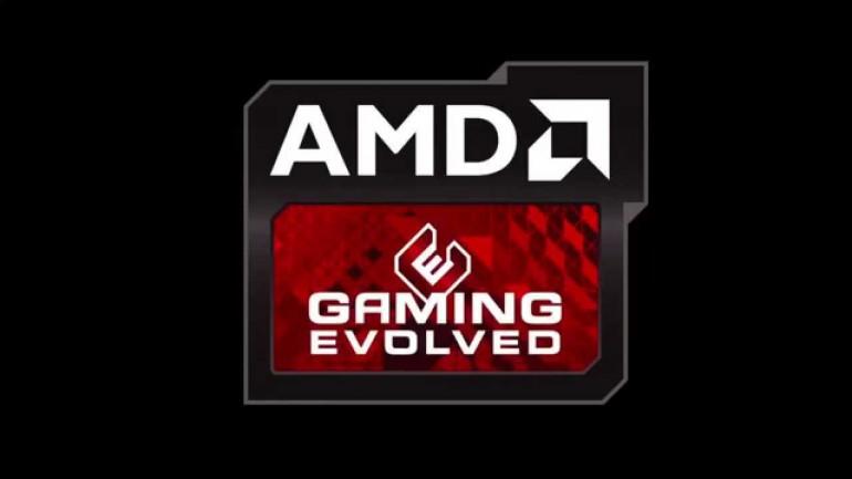 AMD выпустит три игровых процессора для своих партнёров