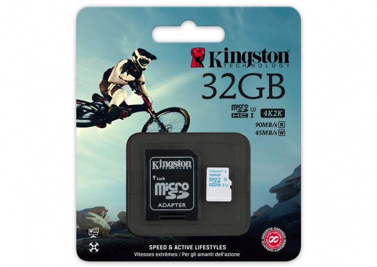 microSDHC Action Camera UHS-I U3 32GB with Adapter_sdcac_32gb_pc_hr_04_03_2016 14_13