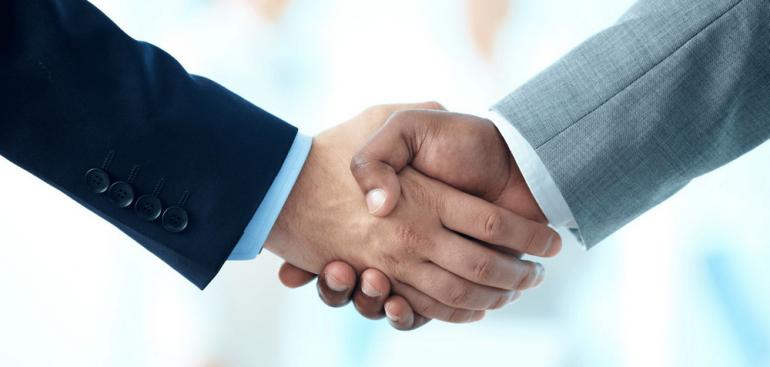 partnership-legalraasta