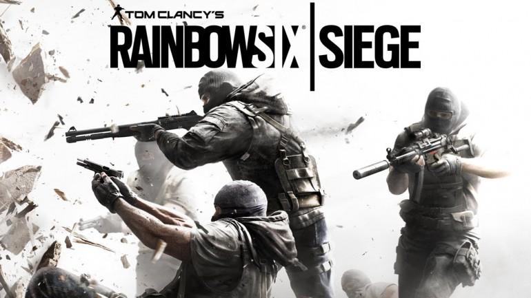 rainbow-six-siege