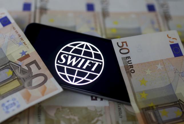 Хакеры, укравшие $81 млн из центрального банка Бангладеш, использовали уязвимость в SWIFT
