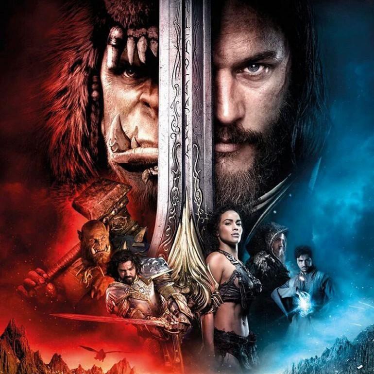 warcraft-movie-2016-poster