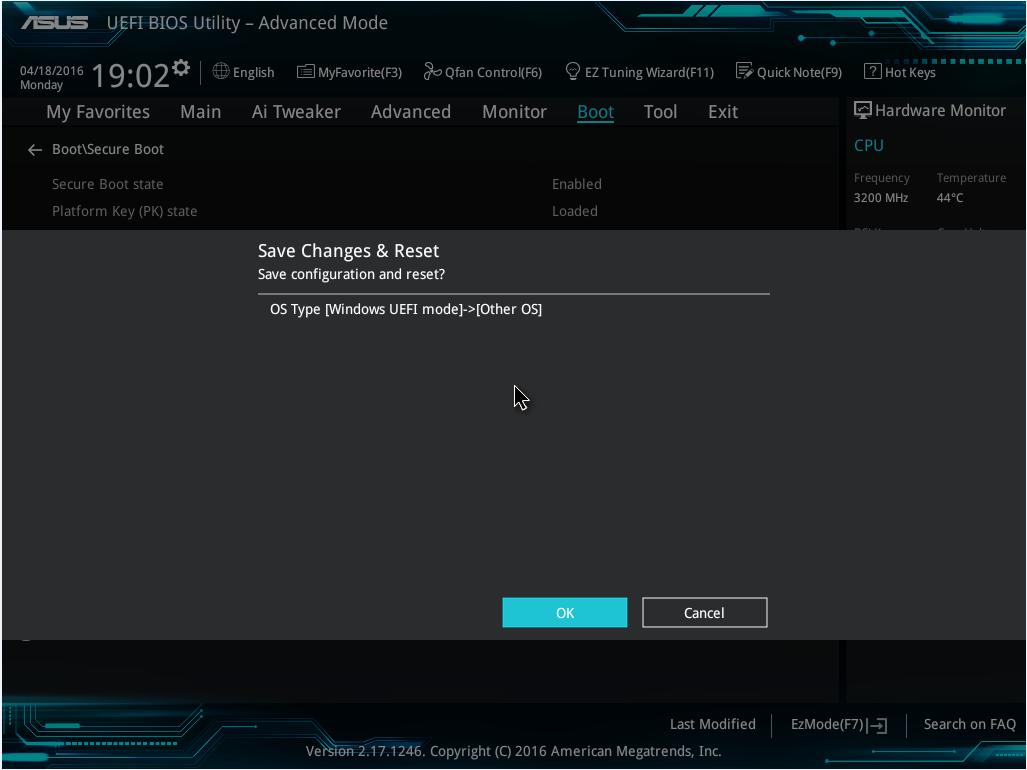 видео инструкция по разборке ноутбука asus g74sx