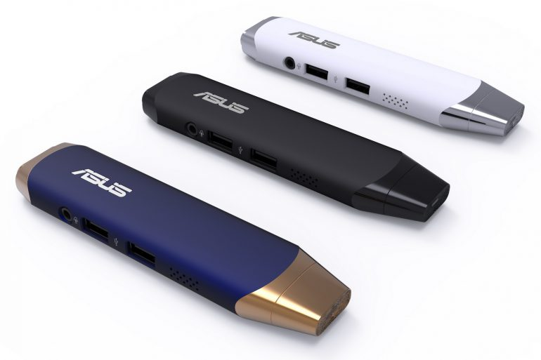 ASUS_VivoStick_PC_TS10_color