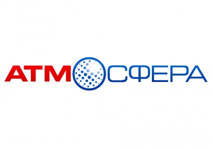 Украинская банкоматная сеть «АТМоСфера» прекращает свое существование с 26 мая 2016 года