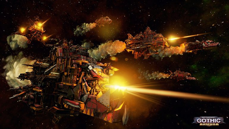 Battlefleet_Gothic_Armada_i00