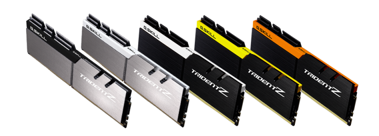 GSKILL_Trident Z_color_1