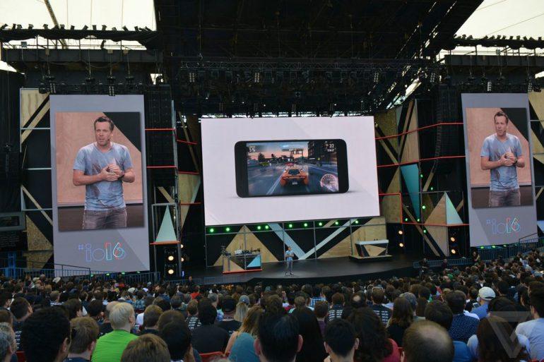 Google запретит использовать взломанные приложения на андроид N