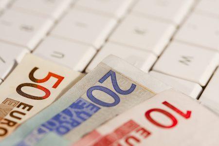 В Украине появилась новая платежная система «IBox Money Transfer»