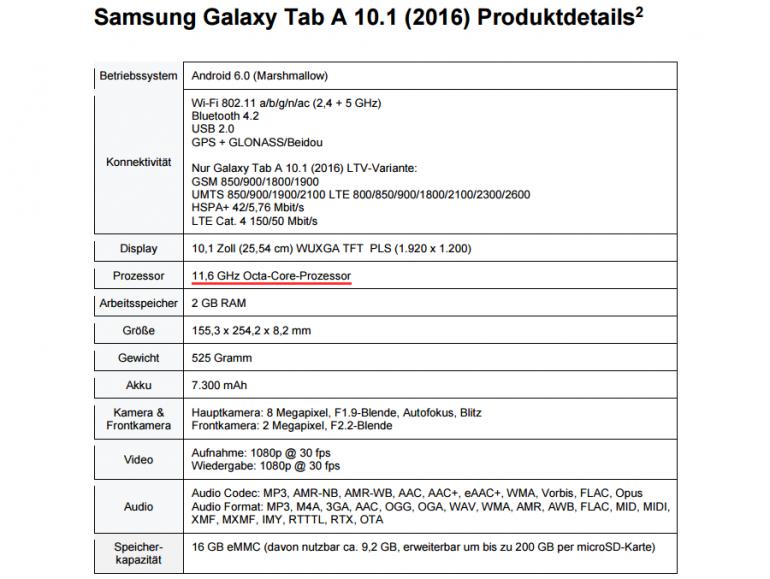 Samsung-Galaxy-Tab-A-10.1-2016 (4)