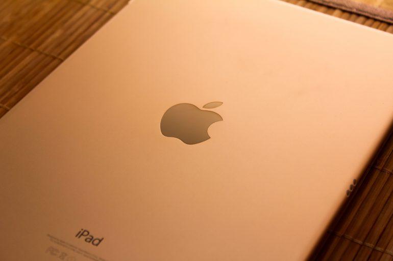 UX iPad Pro 9,7 (9 of 12)
