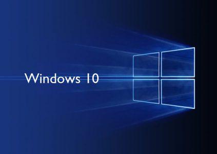 Microsoft: С 30 июля обновление до Windows 10 будет стоить $119