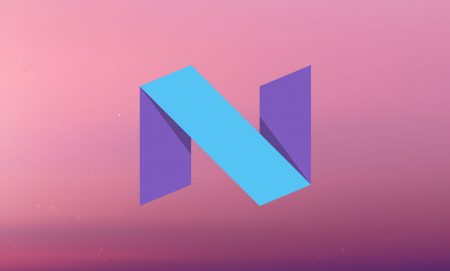 По слухам, Samsung начнет обновление смартфонов Galaxy S до Android N в четвертом квартале этого года