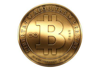 Город в Швейцарии позволил использовать Bitcoin для оплаты государственных услуг