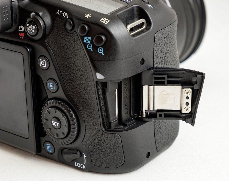 Поиск фотоаппарат canon инструкция по устранению неполадок