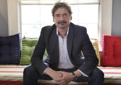 Йон Фон Течнер, основатель браузера Vivaldi: «У нас почти миллион активных пользователей в месяц»