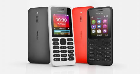 Nokia возвращается: Microsoft продает финский бренд и бизнес телефонов начального уровня за $350 млн компаниям FIH Mobile (Foxconn) и HMD Global