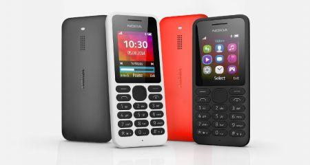Microsoft приписывают намерение полностью свернуть производство мобильных телефонов и продать права на бренд Nokia компании Foxconn