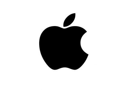 Apple требует, чтобы все добавляемые в App Store приложения перешли на поддержку IPv6