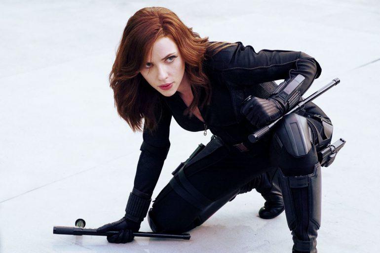 scarlett-johansson-s-black-widow-will-finally-star-in-her-own-movie-marvel-studios-969631