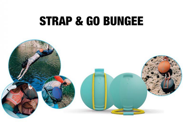 strap-go-bungee