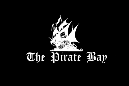 Chrome, Firefox и Safari блокируют The Pirate Bay