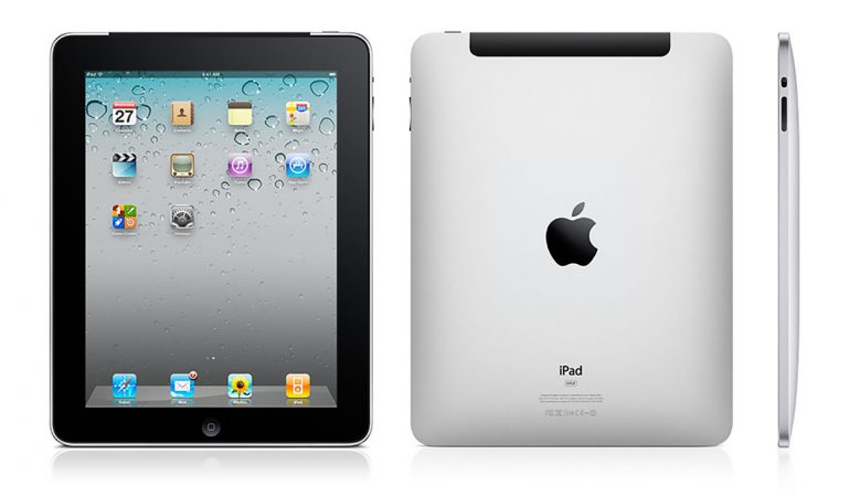 02-iPad-Pro-12-9-InUse
