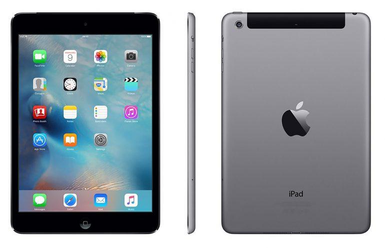 03-iPad-Pro-12-9-InUse