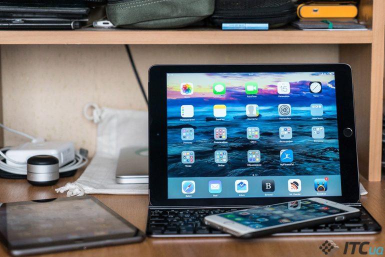04-iPad-Pro-12-9-InUse