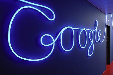 Как и зачем Google создаёт искусственный интеллект