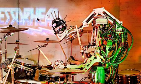 «Нейронная оборона»: робот сочинил тексты песен в стиле Егора Летова