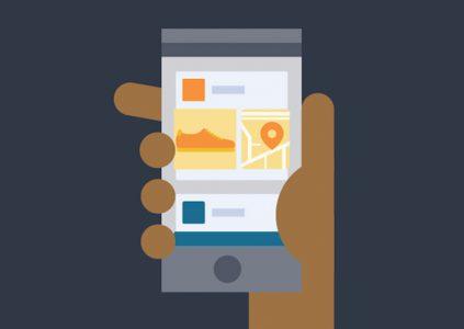 Большой брат следит за тобой: Facebook внедряет новые инструменты для отслеживания эффективности рекламы