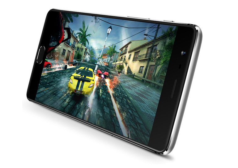 Состоялся официальный релиз смартфона OnePlus 3 с чипом Snapdragon 820, 6 ГБ ОЗУ и ценой $399