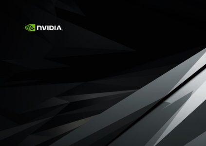 Утечки свидетельствуют о наличии ещё более производительного GPU на базе архитектуры NVIDIA Pascal