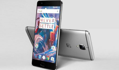 Флагманский смартфон OnePlus 3 хорошо поддается ремонту и стойко выдерживает экстремальные тесты на прочность [видео]