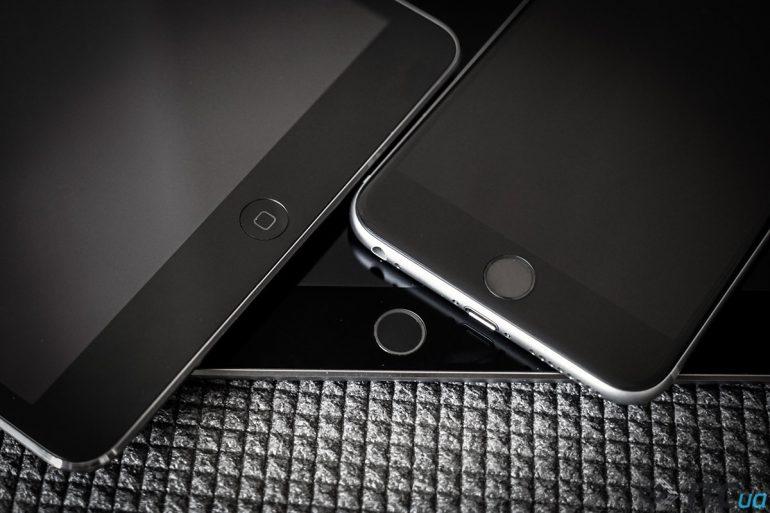 35-iPad-Pro-12-9-InUse