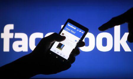 Facebook снова меняет алгоритм выдачи новостей в ленте, чтобы отдать приоритет публикациям друзей и родственников